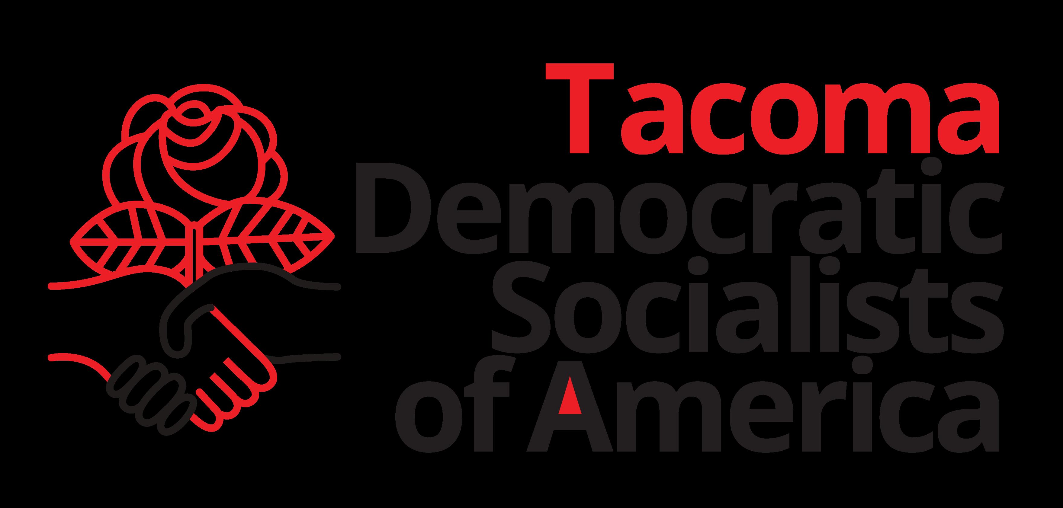 Tacoma DSA