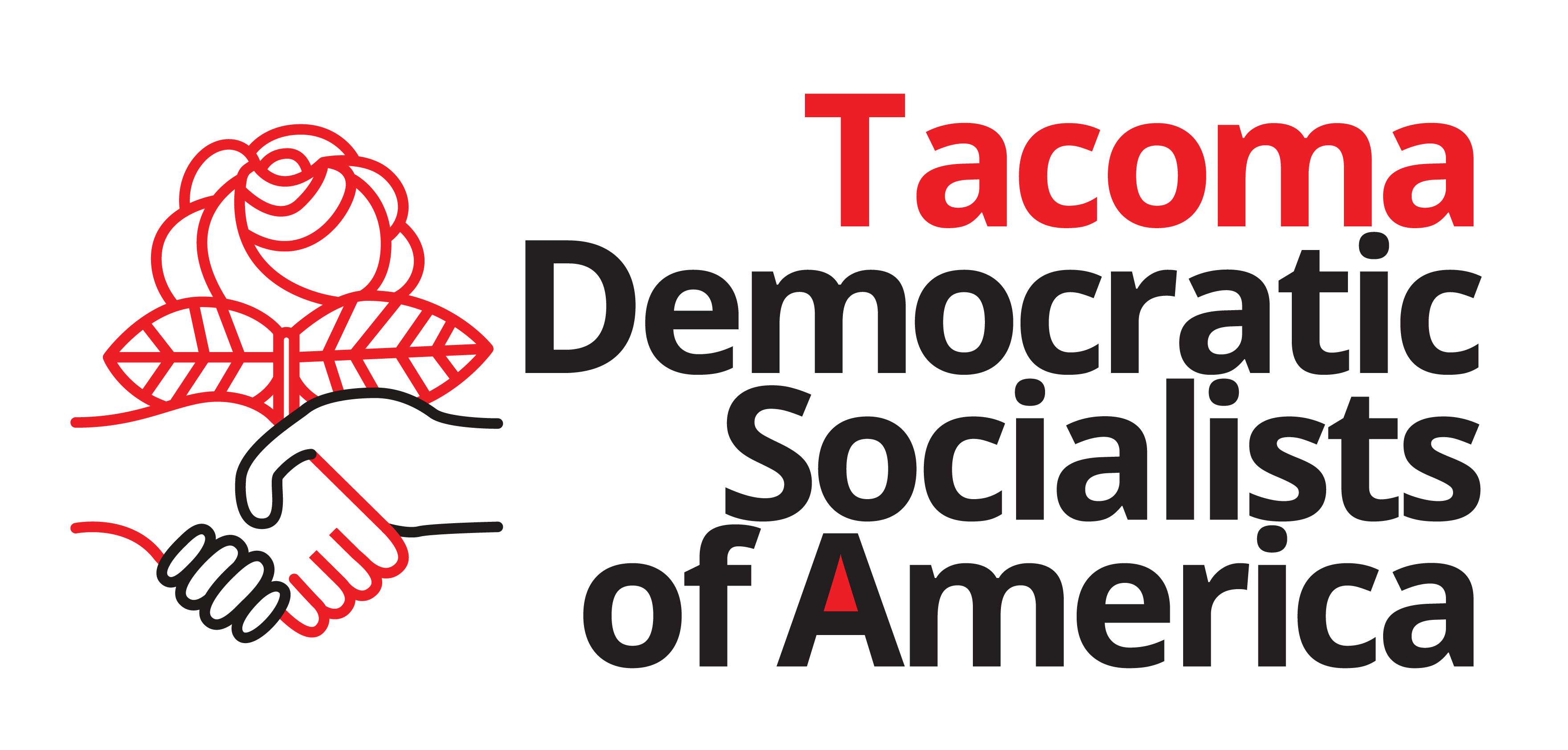 Tacoma Democratic Socialists of America